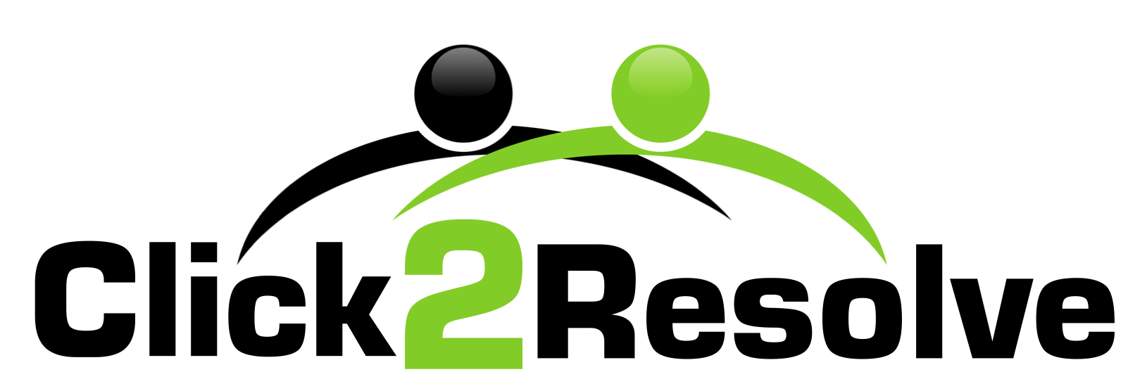 Alternative Disputes Resolution (adr) Is No Longer An Option For Businesses.