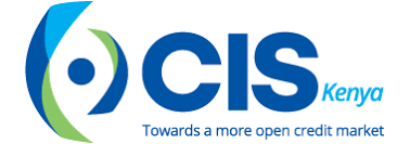 Uc And Cis Kenya Partners For Efficient And Faster Resolution Of Credit-related Disputes